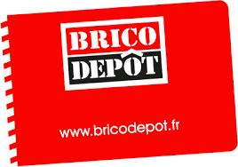 brico depot mont de marsan tous les magasins brico dépôt