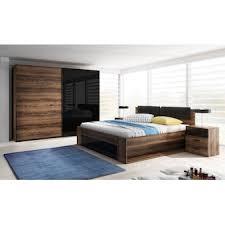 rauch blue schlafzimmer set tarragona set 4 tlg