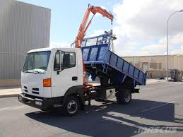 Nissan -atleon-35-13-volquete-y-grua-con-solo-52-000km_crane Trucks ... Best Pickup Trucks To Buy In 2018 Carbuyer West Coast Mini Trucks 2006 Nissan Truck Stock1866 Commercial Success Blog A Wide Range Of Ud Serve South Nissans New Commercial Lineup At Work Show Medium Duty Nissan Commercial Vehicles At Tokyo Truck Show The Brand New Nv City Vehicles Welcome Our Dealership Atleon Dump For Sale Tipper Truck Dumtipper From Weston Davie Florida Clipper Wikiwand 2004 Diesel 1400 14 Ft Box Sale Tampa Navara Enguard Concept Editorial Photo Image Of
