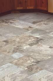 Tierra Sol Tile Vancouver Bc by 98 Best Tile Flooring Images On Pinterest Mohawk Flooring