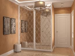104 Vertical Lines In Interior Design Texture With Pearl Effect The Hall Pratta Exclusive