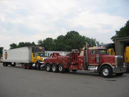 Bob's Garage & Towing Large Tow Trucks How Its Made Youtube Semitruck Being Towed Big 18 Wheeler Car Heavy Truck Towing Recovery East Ontario Hwy 11 705 Maggios Center Peterbilt Duty Flickr 24hr I78 6105629275 Jacksonville St Augustine 90477111 Nashville I24 I40 I65 Houstonflatbed Lockout Fast Cheap Reliable Professional Powerful Rig Semi Broken And Damaged Auto Repair And Maintenance Squires Services Home Boys Louis County