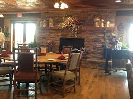 17 dobyns dining room branson mo college of the ozarks