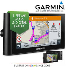 New Garmin DEZLCAM Business GPS SatNav Integrated Dash Cam Fleet ... Garmin Nuvi North America Maps Touristacom Dezl 580lmtd Hgv Sat Navs Full Europe 5 Sreen Traffic Tutorial Using The 760 Trucking Gps Map Screen With Best For Truckers Truck Driver Buyer Guide Systems Gps My Lifted Trucks Ideas Buy Dezl 570lmt Navigation System W Lifetime 57lm Inch Sallite Uk And Ireland Buydig Rakuten Dezlcam Lmthd 6 Navigator Dash 760lmt Review