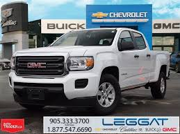 2015 GMC Canyon CREW CAB Used For Sale In Burlington - Leggat ... Used Cars Litz Pa Trucks Frontline Motors Inc Vehicle Detail Austin Auto Traders Ate Truck Racing Atetruckracing Twitter Midtown Ford Sales Limited In Winnipeg Mb Sells And Services A Trader Bc Heavy Truck 2016 Chevrolet Silverado 2500hd High Country Duramax Diesel Myanmar Trader Cityguidecommm Trucks 2017 Toyota Tacoma Reviews Rating Motor Trend Fandos Used Trucks Traders For Sale Teruel Spain 0501 Vancouver Car Suv Dealership Budget