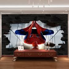 Superhero Bedroom Decor Uk by Dropshipping Home Decor For Men Uk Free Uk Delivery On Home