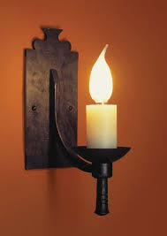 traditional wall sconces wall sconces for bedrooms and