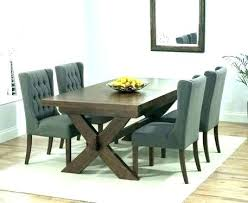 Nice Dining Table Full Size Of Sets Luxury Room Tables Contemporary Designer And