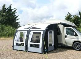 Drive Away Awning – Broma.me Awning U Caravan Inflatable Porch For Motorhome Air Stuff Drive Away Awnings Motorhomes Best Leisure Performance Aquila 320 High Top For Driveaway Vw Parts Uk Ten Camper Van To Increase Your Outside Living Space Products Of Campervan Quest And Demstraion Video Easy Kampa Motor Rally Pro 330l 2017 Buy Your Lweight S And Fiesta 350