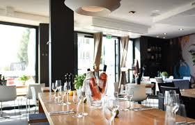 öffnungszeiten il baretto die pizzeria in regensburg