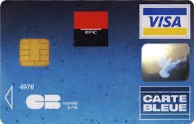 plafond debit carte visa memoire rapport de stage effectué dans une agence de la