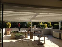 Roof Mounted Retractable Awnings: Rapid Plans For Folding Arm ... Retractable Awnings Best Images Collections Hd For Gadget Awning Slm Carports Colorbond Window Sydney Pivot Arm Blinds Made A Residential Folding Archives Orion Hung Up On Perfection Price Cost Lawrahetcom Luxaflex Capricorn Screens