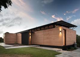 100 Robinson Architects Gallery Of Avonlea House 8