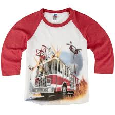 Shirts That Go Little Boys' Fire Truck & Helicopters Raglan T-Shirt ... Hipster Pigcom Your Funny Tshirt Discovery Platform Linbak Rakuten Global Market Ipdent Hirts Hirts Mack Truck T Shirt Yeah Mudflap Girl Shirtstash Its Go Time Kids Fire Tshirt New Handsome In Pink Captain Patrick Brown 3 Commemorative 911 Paddy Driver Style Shirt Hirtsshop Life Shirts Gmc T Trucker Truck Men Official Merchandise Archives Western Star Mens Patriotic American Lifestyle Apparel Made The Usa Live Terrific Trucks Group Toddler Just Tow It Tow Tshirts Teeherivar Scheid Diesel Motsports Pull Team Shirts Apparel