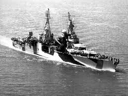 Uss Indianapolis Sinking Timeline by Uss Indianapolis Image Information