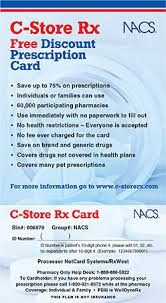 Optumrx Pharmacy Help Desk by Rx Solutions Pharmacy Help Desk Desk Design Ideas