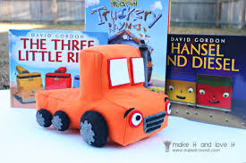 Felt Toy Truck – Little Boy Gift Idea – Make It And Love It Pump Action Tow Truck Air Series Brands Products Www Cat Dump Toy Metal Toys Caterpillar Drill Set Of 4 Push And Go Friction Powered Car Toystractor Bull Dozer Driven Recycling Vehicles In 2018 Magic For Children With Pen And Cell Draw Line Induction Dickie Fire Engine Garbage Train Lightning Mcqueen Wildkin Olive Kids Box Reviews Wayfair Hot Eeering Mini Inductive Amazoncom Wvol Big For Solid Plastic Heavy
