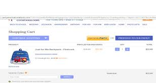 Coupon Personal Creations - Proflowers Online Coupons Where To Put Ticketmaster Promo Code Vyvanse Prescription Pelagic Fishing Gear Linentableclothcom Coupon Square Enix Picaboo Coupons Free Shipping Nars Amazon Ireland Website Ez Promo Code Hot Topic 50 Off Sephora Men Perfume Proflowers Radio 2018 Kraft Printable Promotion For Fresh Direct Fiber One Sale Daily Deal Video Game Exchange Madison Wi How Do You Get A Etsy