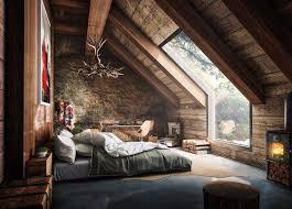 smart home lifestyle im wandel der zeit wohnen wohnung