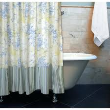 Teal And Brown Curtains Walmart by Coffee Tables Jcpenney Shower Curtains Green Shower Curtain