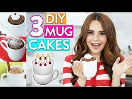 Nerdy Nummies Halloween by 121 Best Rosanna Images On Pinterest Rosanna Pansino Nerdy