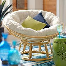 Papasan Chair Pier One — Home Inspirations : Outdoor Papasan ... Willow Swingasan Rainbow Pier 1 Imports Wicker Papasan Chair Cushion Floral Fniture Interesting Target For Inspiring Decor Lovely One Cushions Comfy Unique Design Ideas With Pasan Chair Pier One Jeffmapinfo Double Taupe Frame Rattan Indoor Sunroom And Breathtaking Ikea Swing Awesome Home Natural Swivel Desk Attractive Of Zens Bamboo Garden Assemble Outdoor