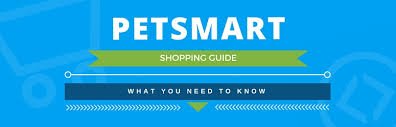 Pet Shed Promo Code September 2017 by 58 Off Petsmart Coupons U0026 Promo Codes Updated December 2017