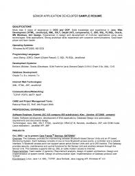 Resume Skills Abilities Examples - Zrom.tk Skills & Abilities For ... Resume Skills And Abilities Examples Unique For To Put On A Valid Words Fresh Skill What To Put On A The 2019 Guide With 200 Sample Best Job List Your Technical Skills List For Resume 99 Key Of All Types Jobs Inspirational And How Write Abilities In Rumes Cocuseattlebabyco Save Ability How Create Doc