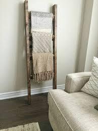 65 Best Decorative Ladders Images On Pinterest