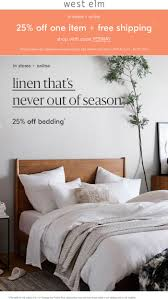 West Elm Coupons - 25% Off A Single Item At West Elm, Or ... Ebay 15 Off Coupon Code September 2019 Trees And Trends Store Coupons Best Tv Deals Under 1000 Decor Great Home Accsories And At West Elm 20 Pottery Barn Kids Onlein Stores Exp 52419 10 Ebay Shopping Through Modsy Everything You Need To Know Leesa Hybrid Mattress Coupon Promo Code Updated Facebook Provident Metals Promo Coupons At Or Online Via West Elm Entire Purchase Fast In Rejuvenation Free Shipping Seeds Man Pottery Barn Williams Sonoma