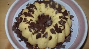 rezept für einen kleinen minikuchen