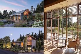 100 Rick Joy Tucson Matt Luck Senior Designer Manager Architects LinkedIn