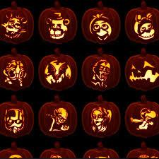 Pin By Jeremiah Guyle On Halloween Fun Pinterest Pumpkin Carving