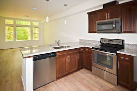 Tile For Less Bothell Washington by 20 Best Apartments For Rent In Bothell Wa With Pictures