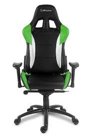 Arozzi Verona Pro Gaming Chair - Green - PS4/Xbox One/Wii U/DS/PC ... Vertagear Series Line Gaming Chair Black White Front Where Can Find Fniture Luxury Chairs Walmart For Excellent Recliner Best Computer Top 26 Handpicked Sharkoon Skiller Sgs2 Level Up Cougar Armor Video Game For Sale Room Prices Brands Which Is The Xbox One In 2017 12 Of May 2019 Reviews Gameauthority Webaround Green Screenprivacy Screen Perfect Streamers Snakebyte Fortnite Akracing Xrocker Gaming Chair Ps4 One Hardly Used Portsmouth