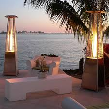 Patio Heater Rental San Diego Amazing Price & Quality
