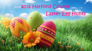 Pumpkin Farms In Harford County Maryland by 2016 Harford County Easter Egg Hunts Harford Happenings