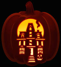 Best Pumpkin Carving Ideas by 10 Amazing Pumpkin Designs To Impress This Halloween Cetusnews