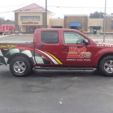 Wash 'N Go Auto Spa - 40 Photos - Truck Rental - 603 North Bragg ... Moving Truck Rental One Way Top Car Designs 2019 20 John 242 Asap Storage Rentals Units In Lathrop Ca 15550 S Harlan Rd Storagepro Maxwell Portable Inc In Fayetteville Nc Good Humor Box Trucks For Sale Delaware Self Nc Storesmart Selfstorage 86 Penske Reviews And Complaints Pissed Consumer Locations Sc Va Gregory Poole Lift Systems