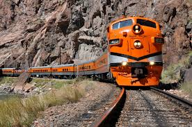 Royal Gorge Route Railroad. Take A Scenic Railway Tour Along The ... Colorado Tales From The Turtle Shell Royal Gorge Truck Rv Google Sewer Hose One Of Joys Life Top 25 Westcliffe Co Rentals And Motorhome Outdoorsy Ready To Go Full Time Rving Travel Canon City Barretts Happy Trails July 2017 Mountain View Resort Camp Native Monument Area Acvities Arrowhead Point Buena Vista Colorados