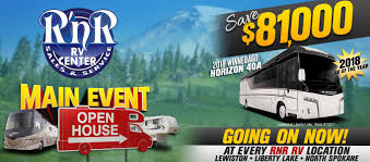 Spokane RV Dealer | Motorhomes And Camper Sales In The Washington ... Spokane Recreation Sport Tournaments City Of Washington Valley Library Libraries Community The Wsdot Blog State Department Transportation Tag The Movie Starring Jeremy Renner And Jon Hamm Is Based On A Mixed Plate Food Truck Spokaneeats Amazoncom American Truck Simulator Pc Video Games Team Coverage Man Driving Semitruck Leads Law Forcement H Photos Another Truck Gets Stuck Under Overpass Kulr8com Used Cars Rv Dealer In Wa Clickit Auto Spokanewa Requiem Bang For Your Burger Buck Perfect Parties Delivered Family Pacific Northwest Inlander