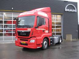 Vandenbosch.com > News > Newsitems > Nieuwe MAN-trucks Man Trucks To Revolutionise Adf Logistics Mlf Military Logistics Daf Commercial Trucks For Sale Ring Road Garage Uk Truck Bus On Twitter The Suns Out Over Derbyshire And Impressions Germany 16 April 2018 Munich Two At The Forum In India Teambhp Turns Electric Iepieleaks Paul Fosbury Contact Us Were Here To Help Volvo Tgrange Wikipedia