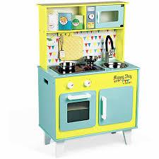 cuisine mcdonald jouet catégorie marchande cuisine set de pièces et de billets