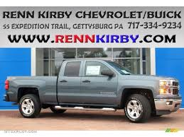 2014 Blue Granite Metallic Chevrolet Silverado 1500 LTZ Z71 Double ... 42017 2018 Chevy Silverado Stripes Accelerator Truck Vinyl Chevrolet Editorial Stock Photo Image Of Store 60828473 Juicy Color Gallery 2014 Photos High Country 2017 Ford Raptor Colors Add Offroad Codes Free Download Playapkco Ltz 4x4 Veled 33s Colormatched Decal Sticker Stripes Kit For Side 2016 Rainforest Green Metallic 1500 Lt Crew Cab Used Cars For Sale Tuscaloosa Al 35405 West Alabama Whosale