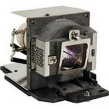 Dell 2400mp Lamp Hours by 79 00 Watch Here Http Ali316 Worldwells Pw Go Php T