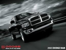 Dodge Ram Logo Wallpaper Collection (72+) Dsi Automotive Truck Hdware 02017 Dodge Ram Logo Gatorback Nearly 5000 Trucks Recalled Due To Fire Risk Ktla Amazoncom Hitch Plug Violassi Striping Company Ram Truck Logo Blem Decal Pinstripe Kits Commercial Season In Weslaco Tx The Worlds Newest Photos Of And Ram Flickr Hive Mind 092017 New Dealer Cortland Serving Binghamton Hemi Mens Tank Top On Left Chest Tanks For Men Logos Download Rolling Stone Country Team Up Natick Sales