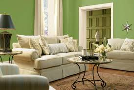 Best Paint Colors For A Living Room by Living Room Surprising Favorite Phenomenal Green Living Room