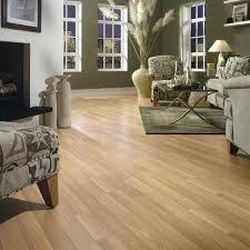 Reclaimed Wood Laminate Floor Planks In Ca