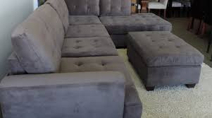 Sofa Covers Walmart Calgary by Extraordinary Photos Of Leather Sofa Jacksonville Fl Refreshing