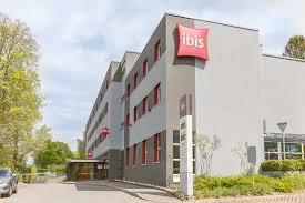 hôtel ibis ève aéroport suisse ève booking